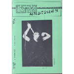 intramusiques1981_19870401_n017.pdf - application/pdf
