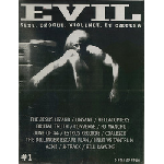 evil_1.pdf - application/pdf