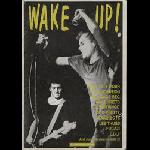 wakeup1988_19890901_n004.pdf - application/pdf