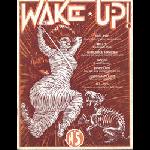 wakeup1988_19891201_n005.pdf - application/pdf