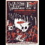 wakeup1988_19901001_n006.pdf - application/pdf