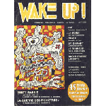 wakeup1988_19910501_n007.pdf - application/pdf