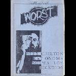 worst1988_19881001_n001.pdf - application/pdf