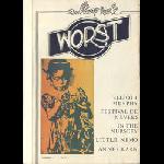 worst1988_19890501_n004.pdf - application/pdf