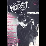 worst1988_19900701_n008.pdf - application/pdf