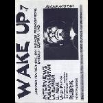 wakeup1995_19980101_n007.pdf - application/pdf