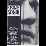 krimesonik1985_19900401_n015.pdf - application/pdf