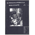 internationalebruitiste1994_19940901_n002.pdf - application/pdf