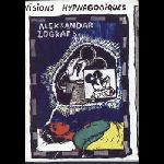 visionshypnagogiques.pdf - application/pdf