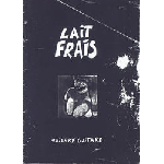 laitfrais.pdf - application/pdf