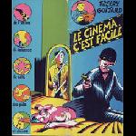 cinemacestfacile1996.pdf - application/pdf