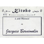 kitokojungle1990_19960101_n000.pdf - application/pdf