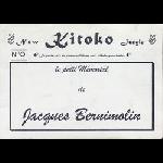 kitokojungle1990_19960101_n000.pdf - application/pdf