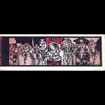 familyalbum1993_familyalbum1993.pdf - application/pdf