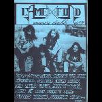 lamedefond1987_19871101_n008_009.pdf - application/pdf