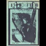 lamedefond1987_19880601_n012.pdf - application/pdf