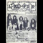 lamedefond1987_19891101_n015.pdf - application/pdf