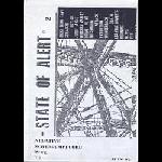 stateofalert1991_19920601_n002.pdf - application/pdf
