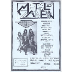 metalzonezine1991_19911101_n002.pdf - application/pdf