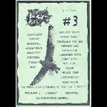 metalzonezine1991_19931201_n003.pdf - application/pdf