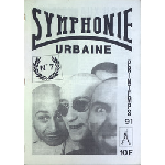 symphonieurbaine1984_19910321_n007.pdf - application/pdf