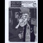 raideurdigeste2003_20030601_n001.pdf - application/pdf