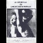 manifesteduchromosomerebelle1987_19890601_n005.pdf - application/pdf