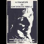 manifesteduchromosomerebelle1987_19880101_n004.pdf - application/pdf