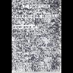 manifesteduchromosomerebelle1987_19870601_n001.pdf - application/pdf