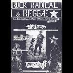 rockradicalrreggae1987_19870101_n001.pdf - application/pdf
