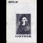 gothik1988_19910801_n013.pdf - application/pdf