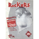 rockers1989_19891101_n000.pdf - application/pdf