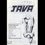 java1995_19960301_n003.pdf - application/pdf