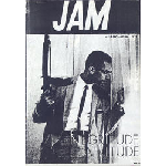 jam1990_19900501_n001.pdf - application/pdf