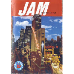 jam1990_19910101_n003.pdf - application/pdf