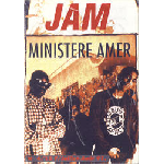 jam1990_19910701_n004.pdf - application/pdf