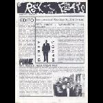 rockdanstoussesebats1990_19910101_n005.pdf - application/pdf