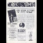 rockdanstoussesebats1990_19910301_n007.pdf - application/pdf
