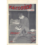 kerosene1995_19951001_n000.pdf - application/pdf