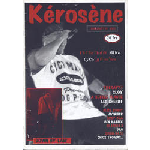 kerosene1995_19960201_n001.pdf - application/pdf