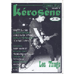 kerosene1995_19960601_n002.pdf - application/pdf
