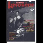 kerosene1995_19961001_n003.pdf - application/pdf