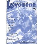kerosene1995_19970301_n004.pdf - application/pdf
