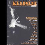 kerosene1995_19971001_n005.pdf - application/pdf