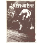 kerosene1995_20030201_ns_n000.pdf - application/pdf