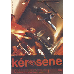 kerosene1995_20030601_ns_n001.pdf - application/pdf