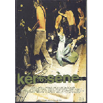kerosene1995_20031001_ns_n002.pdf - application/pdf