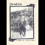omega1993_19931001_n002.pdf - application/pdf