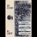 haybilharzis1987_19870401_n001.pdf - application/pdf