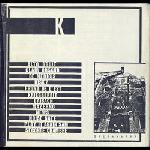 k1989_19900101_n002.pdf - application/pdf